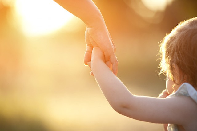 Will I Need an Attorney to Modify a Child Custody Agreement in Florida?