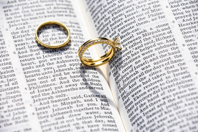 Filing a Counter Petition for Dissolution of Marriage in Florida
